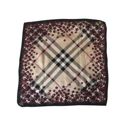 Burberry-BURBERRY-Multiple colors