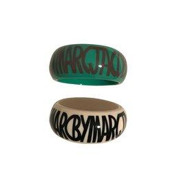 Marc Jacobs-Bracelets-Autre