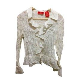 7178a72de46f4 Second hand Oscar de la Renta Women s clothing - Joli Closet