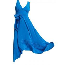 Marc Jacobs-MIRO-Bleu
