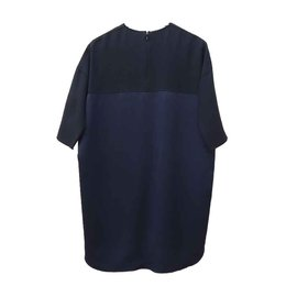 Céline-Dresses-Black,Navy blue