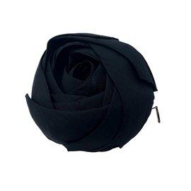 Lanvin-Broche-Noir