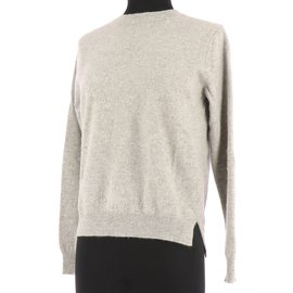 Céline-Sweater-Grey