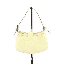 Givenchy-wallet-Beige Givenchy-wallet-Beige 34884eb9dc005