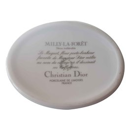 Christian Dior-Misc-Multiple colors,Green
