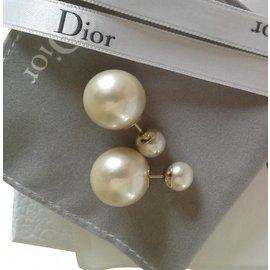 Dior-MODELE TRIBAL-Autre