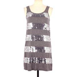 Second hand Juicy Couture luxury designer - Joli Closet f67061bd35cbb
