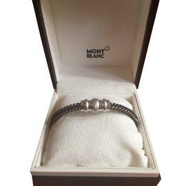 Montblanc-Bracelets-Noir