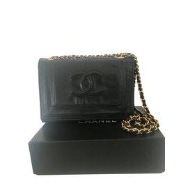 e89564206be Chanel occasion - Joli Closet