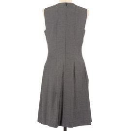 Hugo Boss-Ensemble-Gris