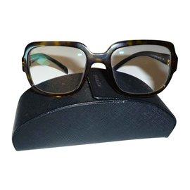 Prada-lunettes vues-Autre