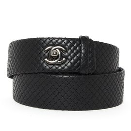 Chanel-TIMELESS CLASSIC BLACK FR85 NEW-Noir