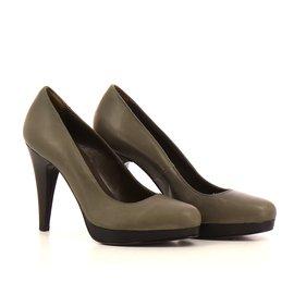 684ed0cb1a3c Second hand Balmain luxury shoes - Joli Closet