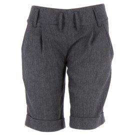e343f97cf3e Second hand Maje Shorts - Joli Closet