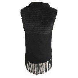 Pellessimo-Jackets-Black