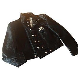 online shop cheapest online for sale Courreges occasion - Joli Closet