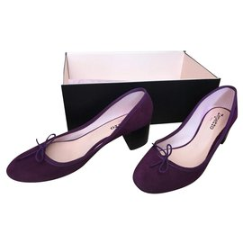 700df650d052 Second hand luxury shoes - Joli Closet