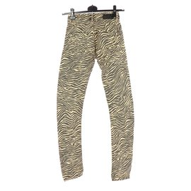 One step-Jeans-Multicolore