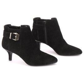 Chaussures luxe Anne Klein occasion Joli Closet