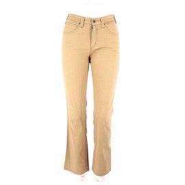 Armani-Jeans-Multicolore