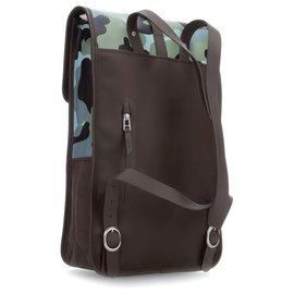 Rains-Bags Briefcases-Multiple colors