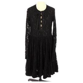 657d0c6ff88 Second hand Maje Dresses - Joli Closet