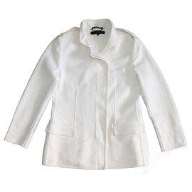 Gucci-Manteaux, Vêtements d'extérieur-Autre