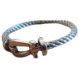 pas mal 13e6f df8e5 Bracelet force 10