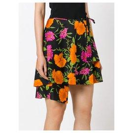 Balenciaga-Skirts-Multiple colors