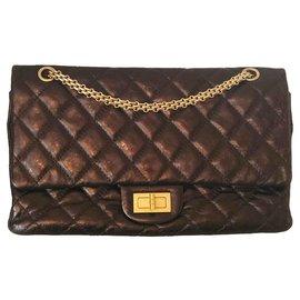 Chanel handbag - Joli Closet 4220f94ee8cc7