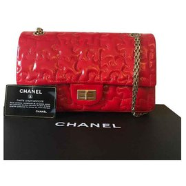 Chanel-2.55-Rouge