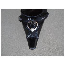 Dior-Talons-Noir