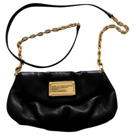 e4d013287495 Second hand Marc by Marc Jacobs Handbags - Joli Closet