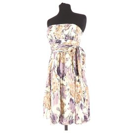 Bcbg Max Azria-Dress-Multiple colors