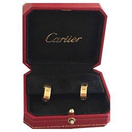 Cartier-Love-Doré