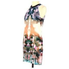 Sandro-Dress-Multiple colors