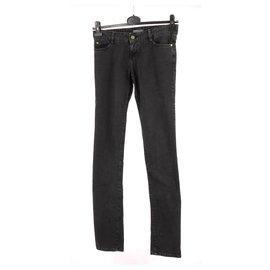Ba&Sh-Jeans-Noir