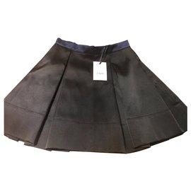 Zapa-Jupes-Noir