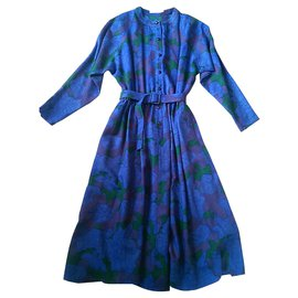 Guy Laroche-Dresses-Multiple colors