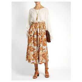 Chloé-Skirts-Multiple colors