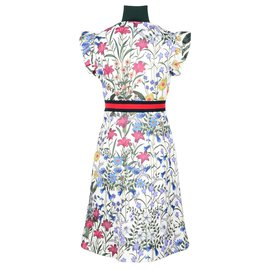 Gucci-Gucci dress new-Autre