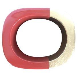 Hermès-Bracelet Hermès-Rouge