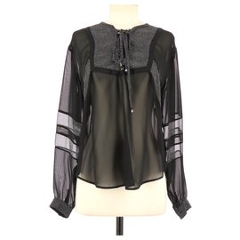 422612aafd Second hand The Kooples Tops - Joli Closet