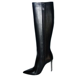 Tom Ford-Boots-Black