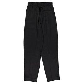 Céline-Pantalon-Noir