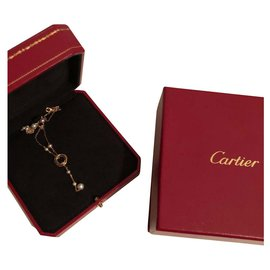 Cartier-Trinity-Doré