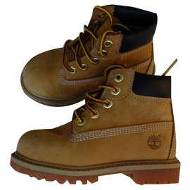 Timberland-Radford-Brown