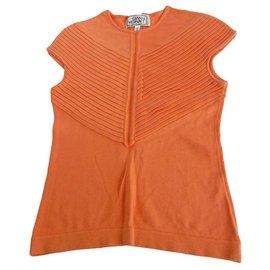Gianni Versace-Gianni Versace Haut-Orange