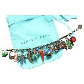 Reminiscence-Bracelets-Multicolore