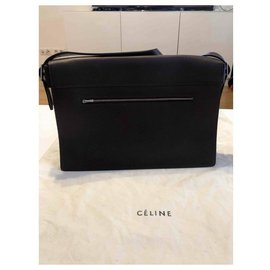 Céline-Diamond-Multiple colors